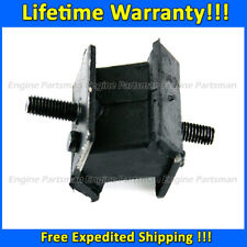 S1609 Front RT Trans Mount For 91-95 For BMW 325i 325is 328is 525i 525iT AUTO