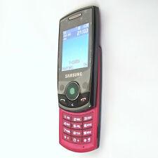 Samsung J700 GSM UNLOCKED Tri BAND, CAMERA, BLUETOOTH, FM, WORLD FLIP CELL PHONE