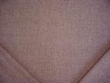 2Y Colefax Fowler Manuel Canovas 04842 Kansas Noisette Cheille Upholstery Fabric
