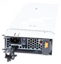 NetApp bloc d'alimentation/power supply pour FAS 3140/3160/3170 114-00063+a0