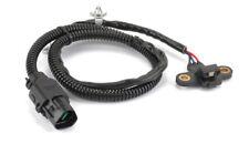 Crankshaft Sensor Crank Angle For Hyundai Sonata Trajet Kia Magentis 2.0 2.4 4GN