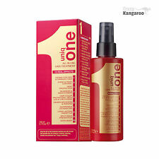 Neu Original Revlon Uniq One all in one Hair Treatment - 150ml