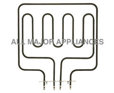 ILVE OVEN OUTER GRILL ELEMENT FOR 600MM & 700MM OVENS  A/458/18  & A/45846