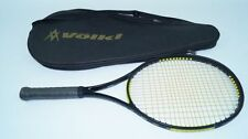 Völkl VIP Edition v1 Racchette da tennis l3 Racchetta Volkl Racquet Strung Pro Tour