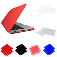 Hard Cover für Apple MacBook Pro Retina 13Zoll Schutz Hülle Tasche Notebook Case