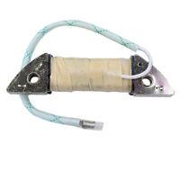 Charging Coil Fit Honda GX390 GX340 GX270 GX240 GX200 GX160 5.5HP 6.5HP Engine