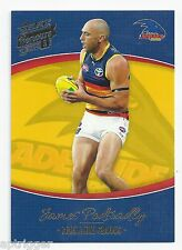 2014 Select Honours Base Card (14) James PODSIADLY Adelaide