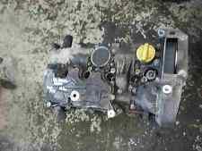 Renault Megane Scenic 2003-2009 1.6 16v Engine K4M 782 *3 Months Warranty*