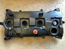 NEW OEM NISSAN VALVE COVER - FITS 2013-2017 2.5 ALTIMA