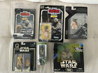 Star+Wars+Yoda++Collection%2CKenner%2C+Vintage+Collection+%2CLot%2C+Figures%2CSealed%2C+40th