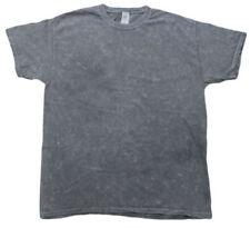 b785c3757d Gildan Men's T-Shirts | eBay