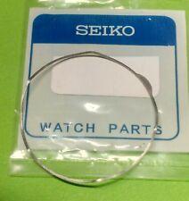 Seiko 4006 Bellmatic Case Spring (Part No.8133-0061)