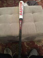 Easton Stealth Cnt baseball bat, 27�/17.5oz