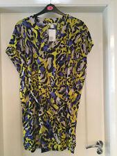 Vêtements tuniques, caftans H&M pour femme