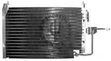 A/C Condenser Performance Radiator 4300
