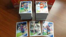 Panini Donruss Soccer 2018-19 / Optic Base cards