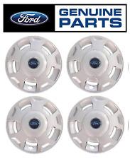 Ford Enjoliveur pour Transit mod/èles /à partir de 2000 16
