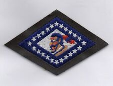 USAF Patch 154th TRAINING SQ, FIS Era patch for the upcoming 100th Anniversary