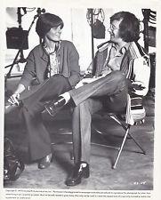 Steven Spielberg Kathleen Kennedy Rencontres du 3e type Original Vintage 1977