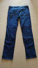Mens wrangler jeans 36 waist
