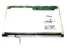 17.1'' LP171WP4 TL N1 Laptop CCFL LCD 1440 x 900 LG Philips 30 Pin Screen