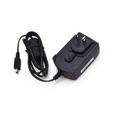 Garmin Alpha 100 Handheld GPS Home Wall Charger