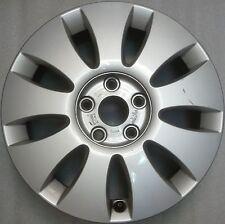 Audi A3 8P Alufelge 6,5x16 ET50 8P0601025AA 8P0601025EQ cerchione rim jante