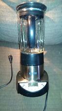 Everstar Blender model tsk-9318bvd
