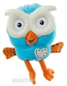Hoot Puppet | Hoot Hand Puppet | Giggle and Hoot Puppet | Giggle and Hoot Toys