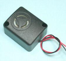 Sirene, campanelli e sensori per la sorveglianza per ufficio e industria