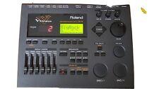 Roland TD 10 V Drum Modul