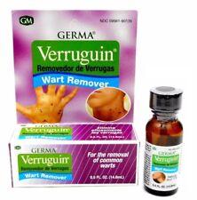 Verruguin Skin Natural Skin Tag Remover Take Skin Tag Away Sani Skin saniskin