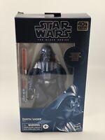 2011 Star Wars Disney Darth Vader /& Hover Plateforme Embuscade à Star Tours Multipak