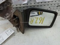 Mirror Tracer Escort Right Door Power Passenger Side 92 Mercury Ford 91 93 94 95