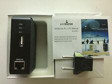 Antrouter-R1-LTC-mini-asic-ripetitore-relè-wifi-mining-cryptomonete-SHA-256