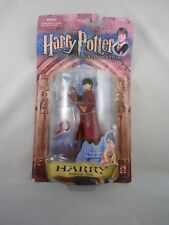 Harry Potter - Quidditch Team Figure Harry - Brand New