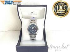 CASIO OCEANUS OCW-S100-1AJF Elegant Titanium Watch OCW-S100-1A Made in JAPAN