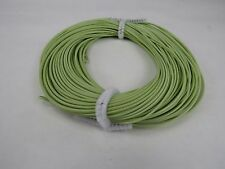 Leland Rod Co.Floating Fly Line Close outs - WF12F - 12 weight Salt Water