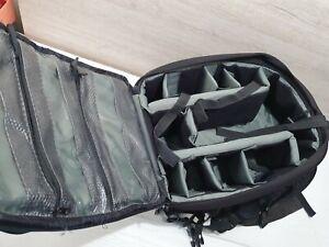 Camera backpack, rucksack . Tamrac Cyberpack 8