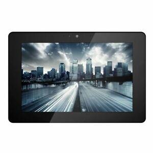 AOPEN WT10M-FRG Chromebase Mini 10.1 inch Touchscreen