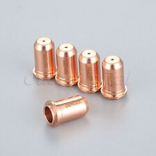 pk de 10 0,6 mm de contacto Puntas para usar con Mb15 Mig Antorcha