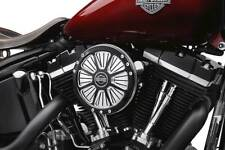 Burst Collection Screamin' Eagle Performance Air Cleaner Kit HD-29400178