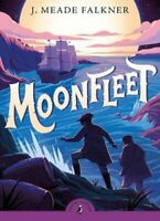 Moonfleet by F. Exell 9780141377629 | Brand New | Free UK Shipping
