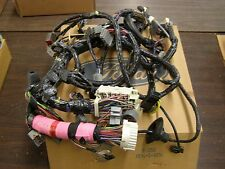 s l225 vintage car & truck parts for ford bronco ii ebay 1984 ford bronco ii wiring harness at readyjetset.co