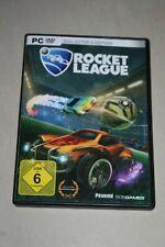 Rocket League - Collector's Edition - PC