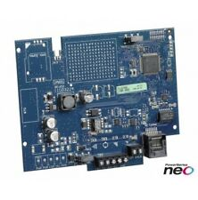 DSC Security Alarm System - TL280 PowerSeries Neo Internet Alarm Communicator