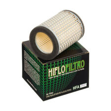 FILTRE AIR HIFLOFILTRO HFA2601 Kawasaki Z750 H1,H2,H3,LTD 1980 < 1982