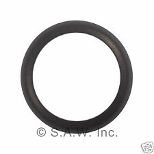 CAC-248 Air Compressor replacement coated oil free Piston Ring