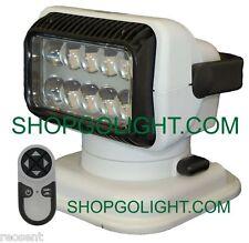 79014 Golight LED & Radioray LED - White