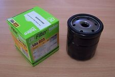 OIL  FILTER  SAAB 900 9000 9.3 9.5 9144445 VALEO